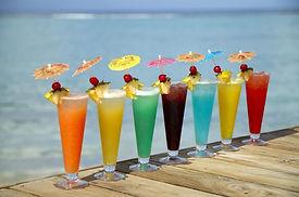 Jewel_Tropical_Drinks.jpg