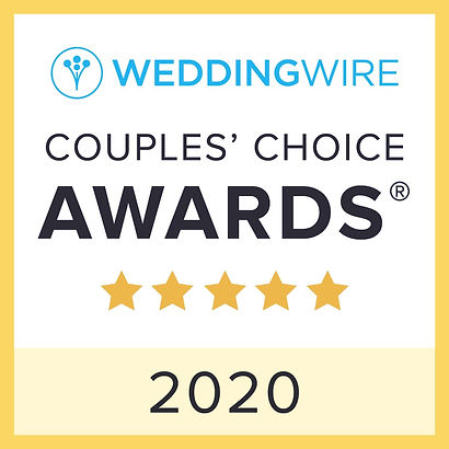 WW award 2020_edited.jpg