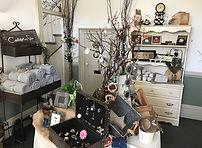 Candlelight & Roses Flower Shop
