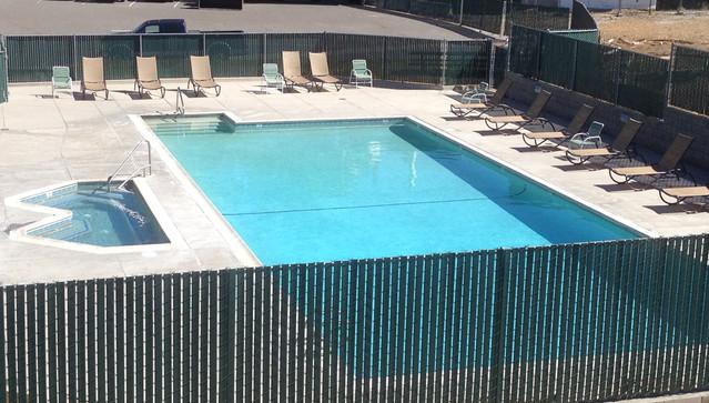 Tahoe Village HOA Pool & Hot Tub.JPG
