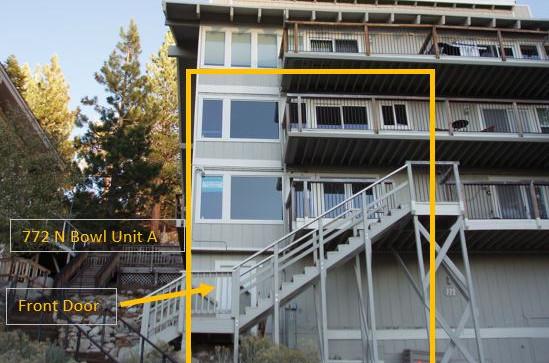 772 Front Door and All Floors.JPG