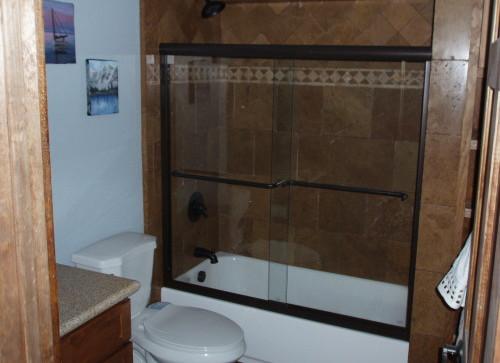 Full Bathroom Floor 3