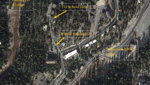 772 N Bowl Google.JPG