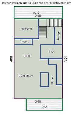 772 Floor Plan (Third Floor).JPG