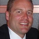 Brent Knittel Headshot.JPG