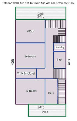 772 Floor Plan (Second Floor).JPG