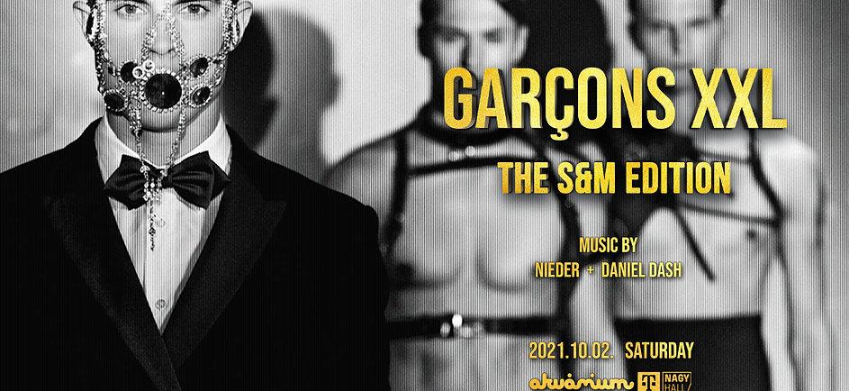 GARCONS1002.jpg