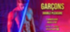 GARCONS0314.png