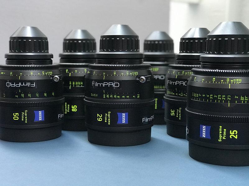 Lenses .jpg