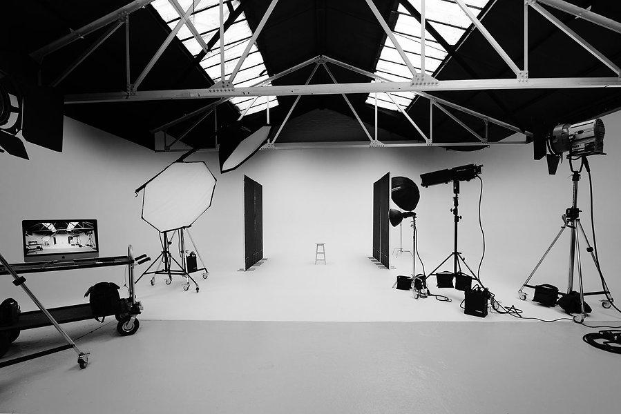 the-cove-studio-london-slide-5.jpg