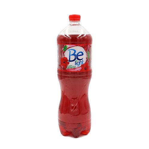 Be Ligth Jamaica 1.5 Lt