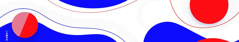 PAGINA WEB 01.jpg
