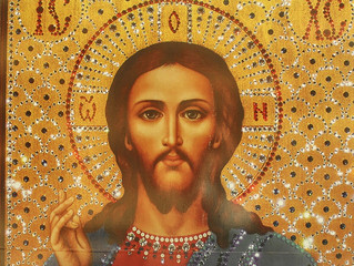 The Cosmic Deeds of Christ – Overcoming Death and Transforming Life