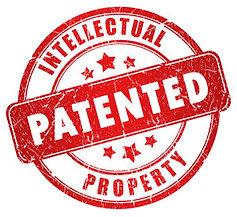 Patent 2.jpg