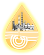 PyroProcess Logo 2.png
