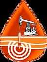 PyroOil Logo.png