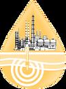 PyroProcess Logo.png