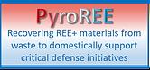 PyroREE defense description.png