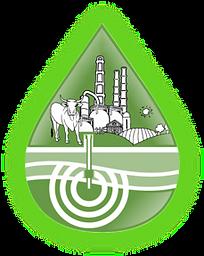 PyroEco logo 2.png