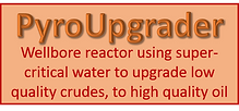 PyroUpgrader Description.png