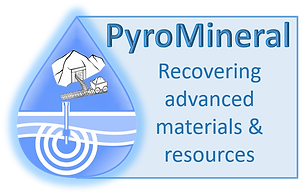 PyroMineral.png