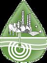 PyroBoil Logo.png