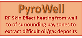 PyroWell Description.png