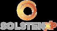 Solsten%20XP_edited.png