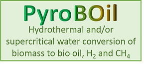 PyroBOil description.png