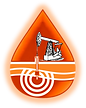 PyroPetro Logo 2.png
