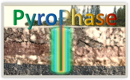 PyroPhase Applications 3.png