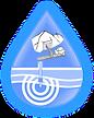 PyroMineral Logo 2.png