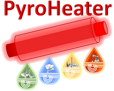 PyroHeater%20Logo_edited.png