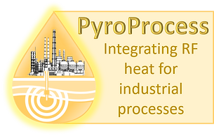 PyroProcess.png