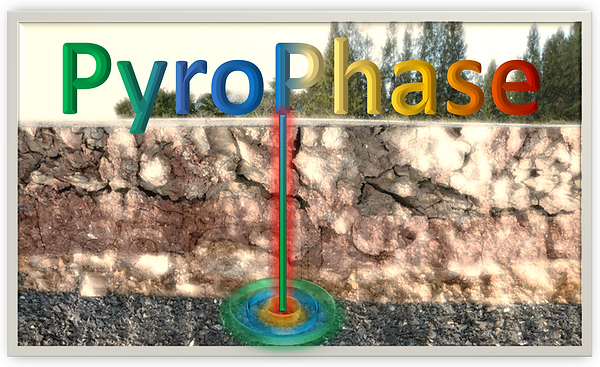 PyroPhase Applications 4.png