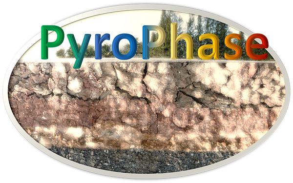 PyroPhase Background.png
