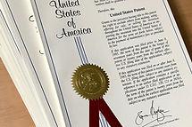 Patent 3.jpg