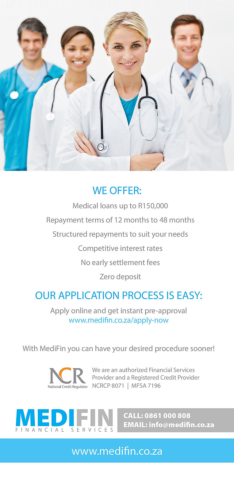 MediFin_DL_Back_Aug 18 (1).jpg