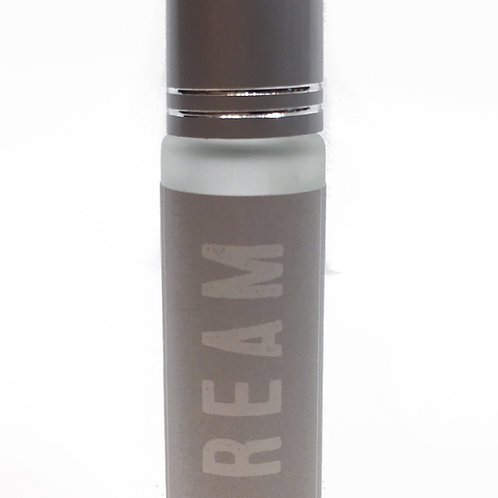 Dream - Aromatherapy Roll On