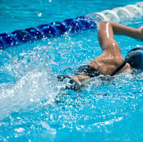 The Beginner's Guide to Watching Paralympic Swimming