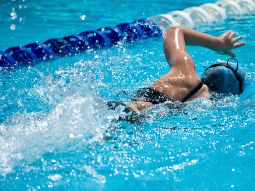 Warrior Workout: Freestyle Endurance