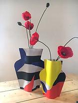 Paper vase 11.jpg