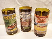 Piggy-Brewing2.jpeg