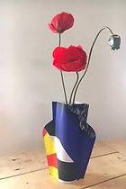 Paper vase 3.jpg