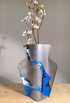 Paper vase 9.jpg