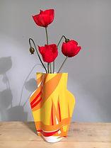 Paper vase 6.jpg