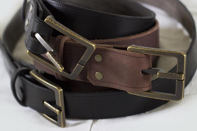 ceintures.jpg