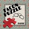Façon puzzle2.jpg