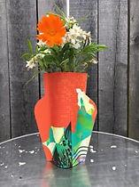 Paper vase.jpg