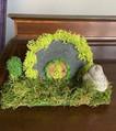 Porte Hobbit au lichen.jpg